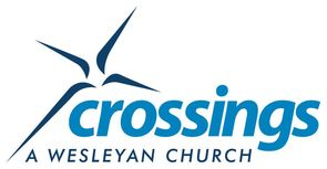 crossings a wesleyan church